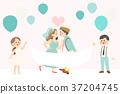 small wedding 020 37204745