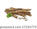 season food 001 37204774