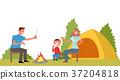 Camping 020 37204818