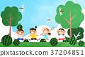 Summer Vacation 001 37204851