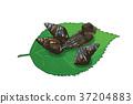 插图 食物 食品 37204883