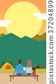 Camping 019 37204899