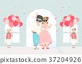 small wedding 017 37204926