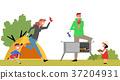 Camping 005 37204931