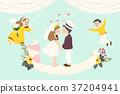 small wedding 018 37204941