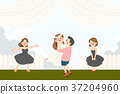 small wedding 019 37204960