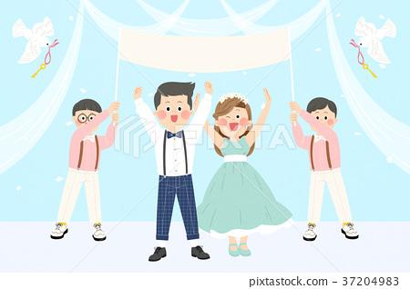 small wedding 014 37204983