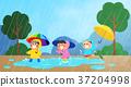 Summer Vacation 004 37204998