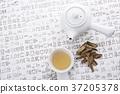 Coffee&Tea  101 37205378