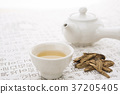 Coffee&Tea  075 37205405