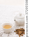 Coffee&Tea  016 37205508