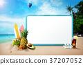 Summer frame 003 37207052