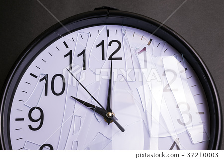鐘錶 觀看 表 37210003