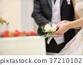 งานหมั้น,การแต่งงาน,คู่บ่าวสาว 37210102
