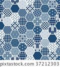 tortoise, shell, backdrop 37212303