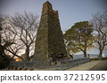 Sakai City, Yamaguchi Prefecture World Heritage Site 37212595
