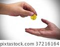 เงินตรา,เงิน,เหรียญ 37216164