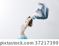 肚皮舞 女生 女孩 37217399