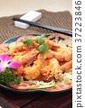 食物 食品 烹飪 37223846