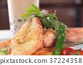 食物 食品 烹飪 37224358