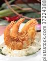 食物 食品 烹飪 37224388