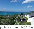 thailand, phuket, patong beach 37228264