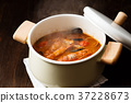 스프, 음식, 요리 37228673