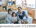 elder, elderly, senior 37229688