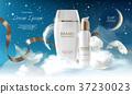 皮肤 肌肤 照顾 37230023