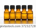 aromatherapy 37232728