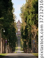 trappist monastery, convent, friary 37232916