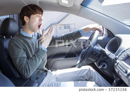 a driver 090 37235198