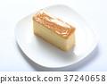 케이크 37240658