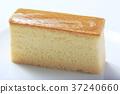 케이크 37240660