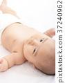 嬰兒 寶寶 寶貝 37240962