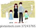 집, 가족, 패밀리 37243765