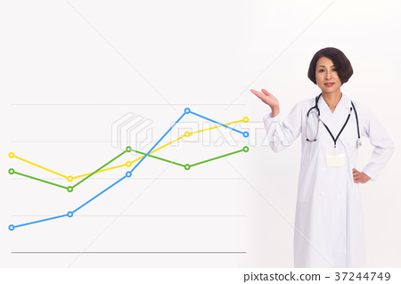 Medical information graph 37244749