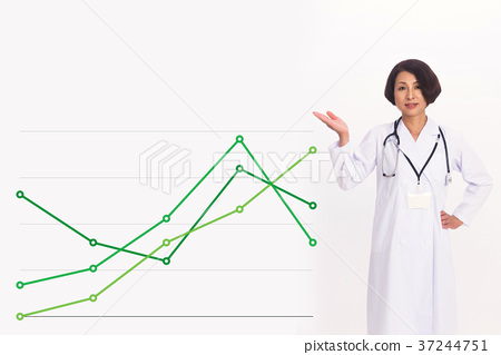 Medical information graph 37244751