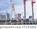 construction site, construction sites, construction work 37245002