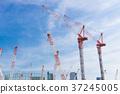 construction site, construction sites, construction work 37245005