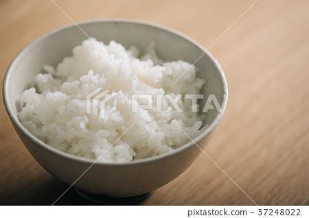 Rice rice white rice white rice food 37248022