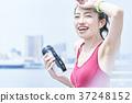female, females, lady 37248152