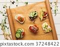 top, view, vegetarian 37248422
