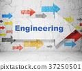 arrow, construction, engineering 37250501