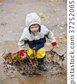 splash, mud, park 37252065