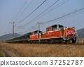 carriage, rail, railroads 37252787