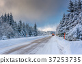 Wintertime - Black Forest Germany 37253735