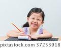 兒童 孩子 小朋友 37253918