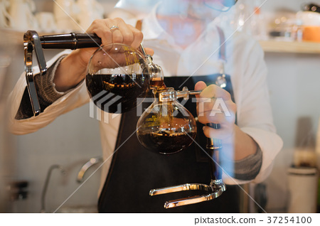 咖啡 coffee Coffee 37254100