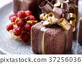 초콜릿 같은 쁘띠 기프트 37256036